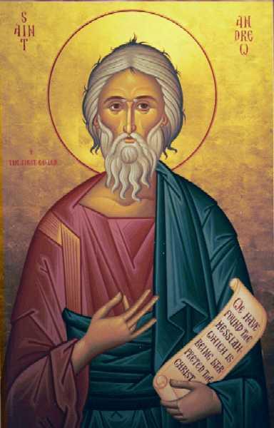 Saint-Andrew2[1]