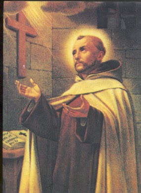 Servant of God John of Monte Corvino