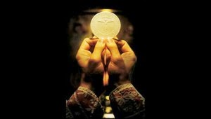 January 13 ~ Eucharistic Miracles