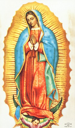 our-lady-of-guadalupe_0[1]