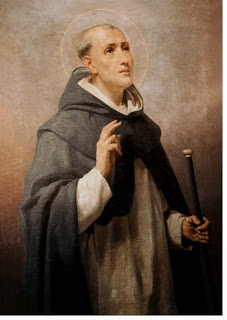 Blessed John of Vercelli